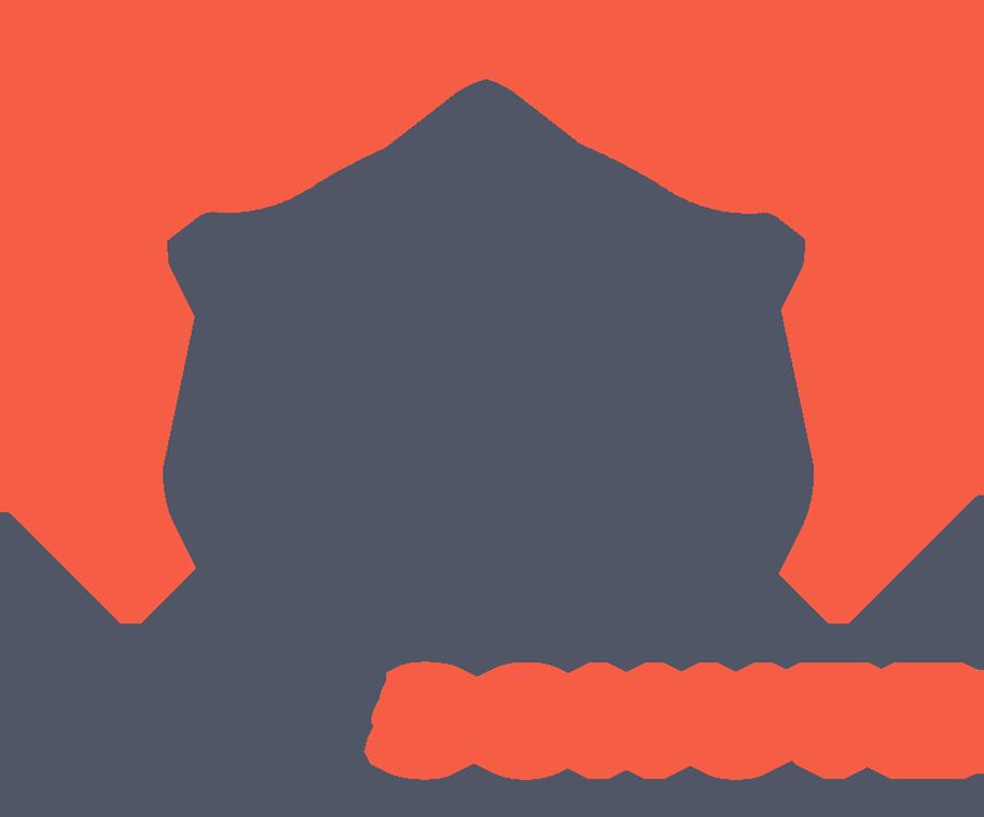 mietschutz.at - Ihre erste Adresse für günstigere Altbaumieten in Wien