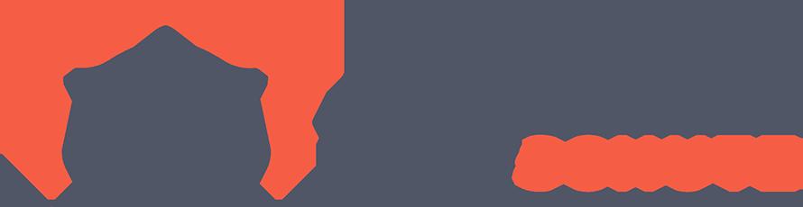 mietschutz.at Logo Farbe Lang - Ihre erste Adresse für günstigere Altbaumieten in Wien
